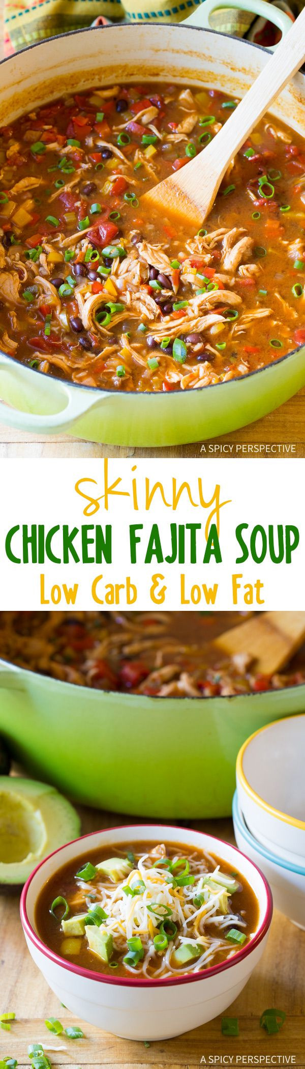 Low Carb Low Fat Recipes  25 best ideas about Low carb lunch on Pinterest