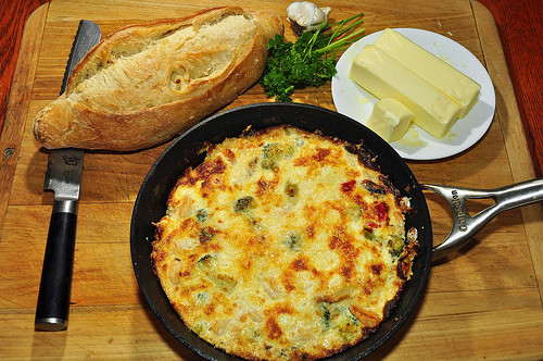 Low Carb Low Fat Recipes  Low carb low fat recipes