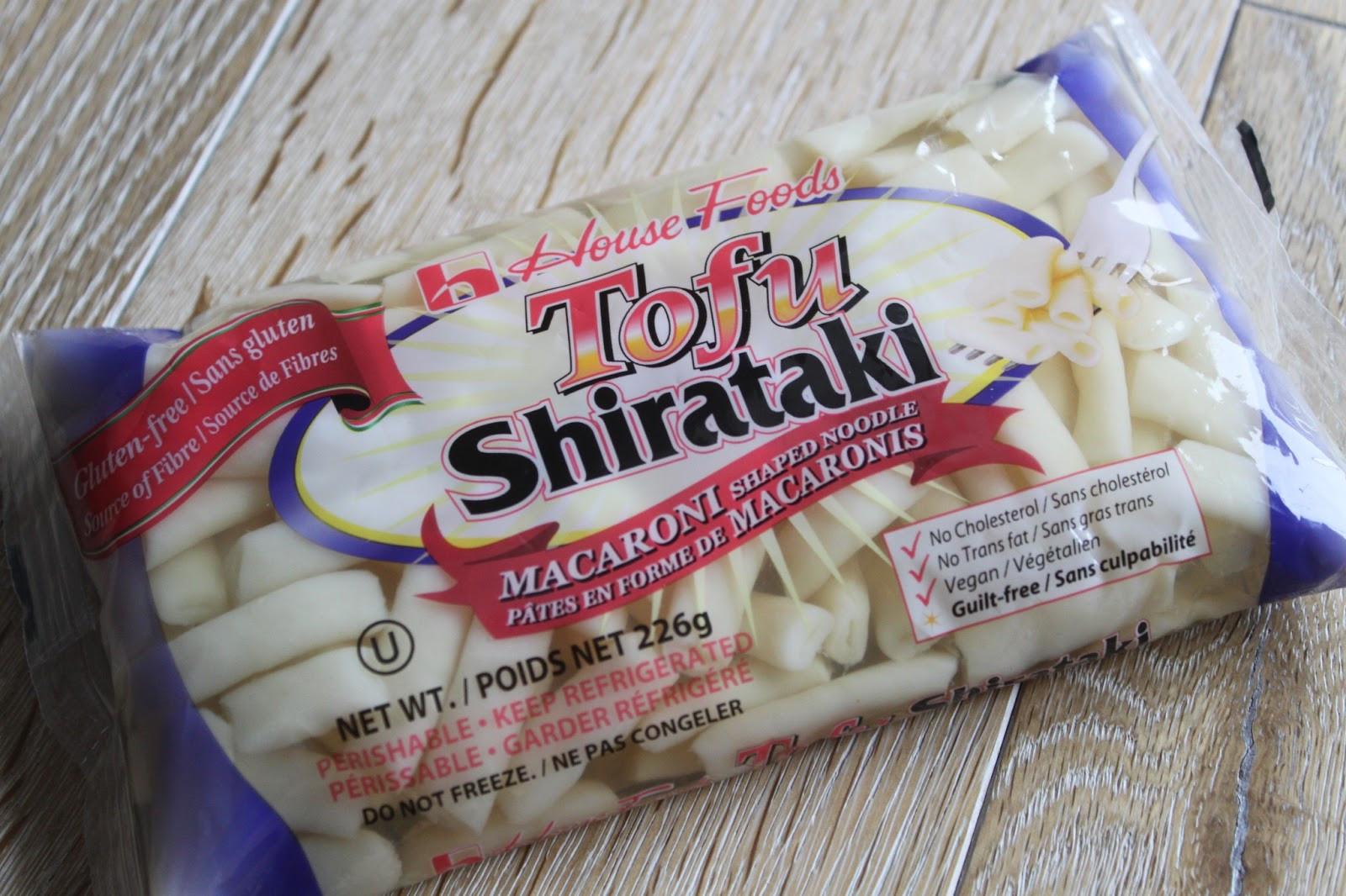 Low Carb Noodles Walmart  tofu shirataki noodles walmart