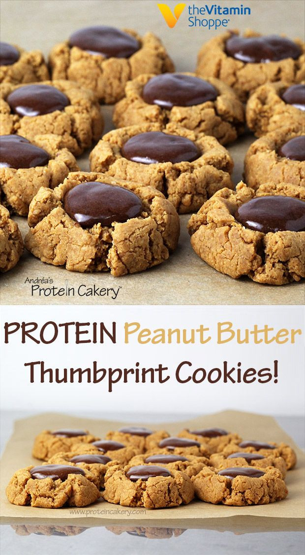 Low Carb Pb2 Recipes  Low Carb Pb2 Cookie Recipe