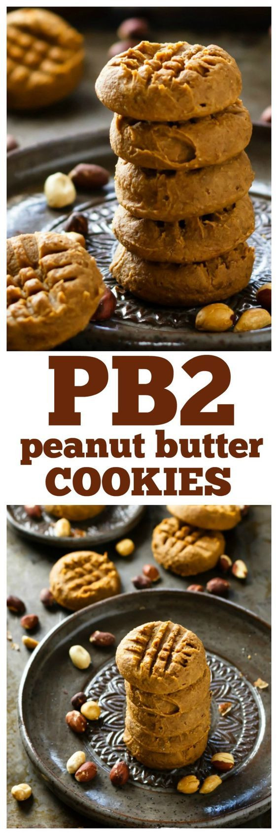 Low Carb Pb2 Recipes  1000 ideas about Pb2 Cookies on Pinterest