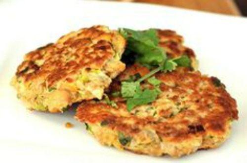 Low Carb Recipes For Diabetics  Diabetic low carb recipes No Carb Low Carb Gluten free
