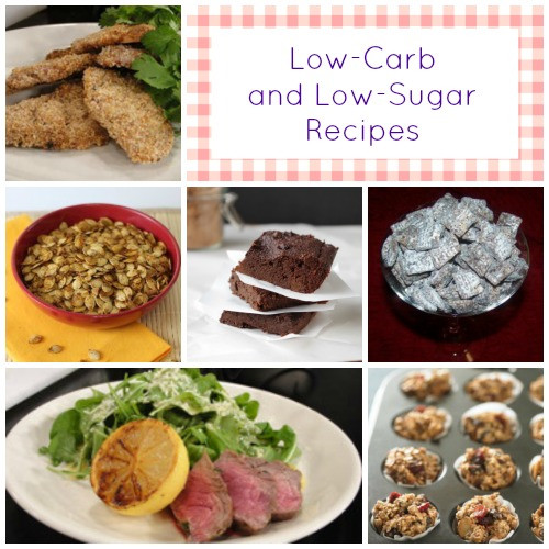 Low Carb Recipes For Diabetics  No carb breakfast ideas diabetics ts that help to lose