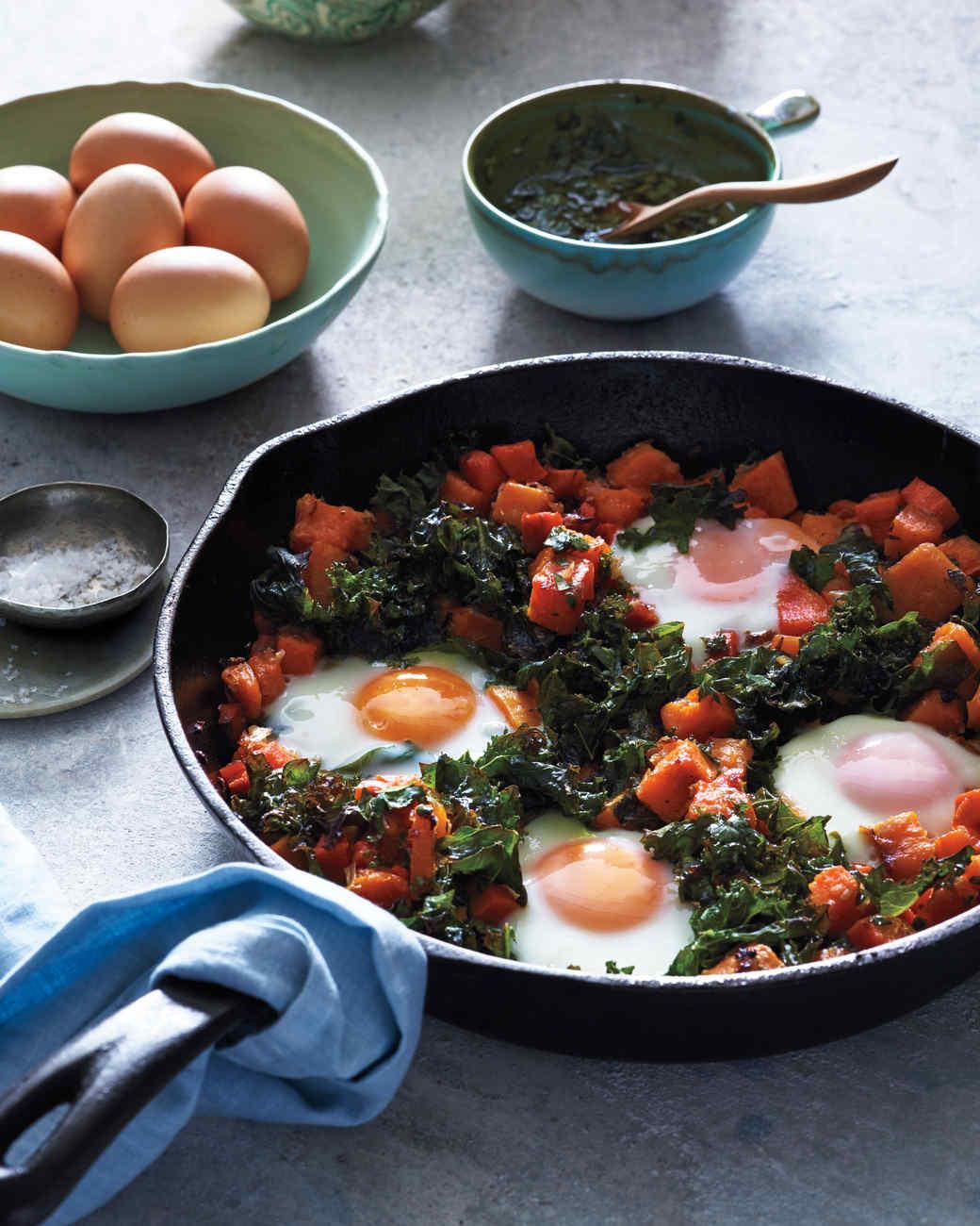 Low Carb Recipes Vegetarian  Luscious Low Carb Ve arian Recipes