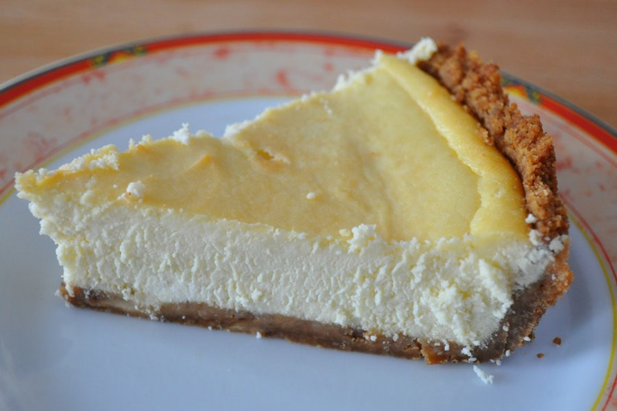 Low Carb Recipes With Ricotta Cheese  10 Easy Low Carb Recipes
