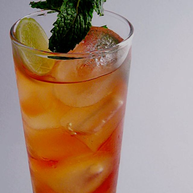 Low Carb Rum Drinks  20 best low carb alcohol drinks images on Pinterest