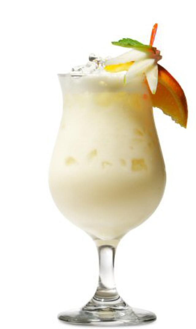 Low Carb Rum Drinks  97 best images about KETO Cocktails LOW CARB on Pinterest