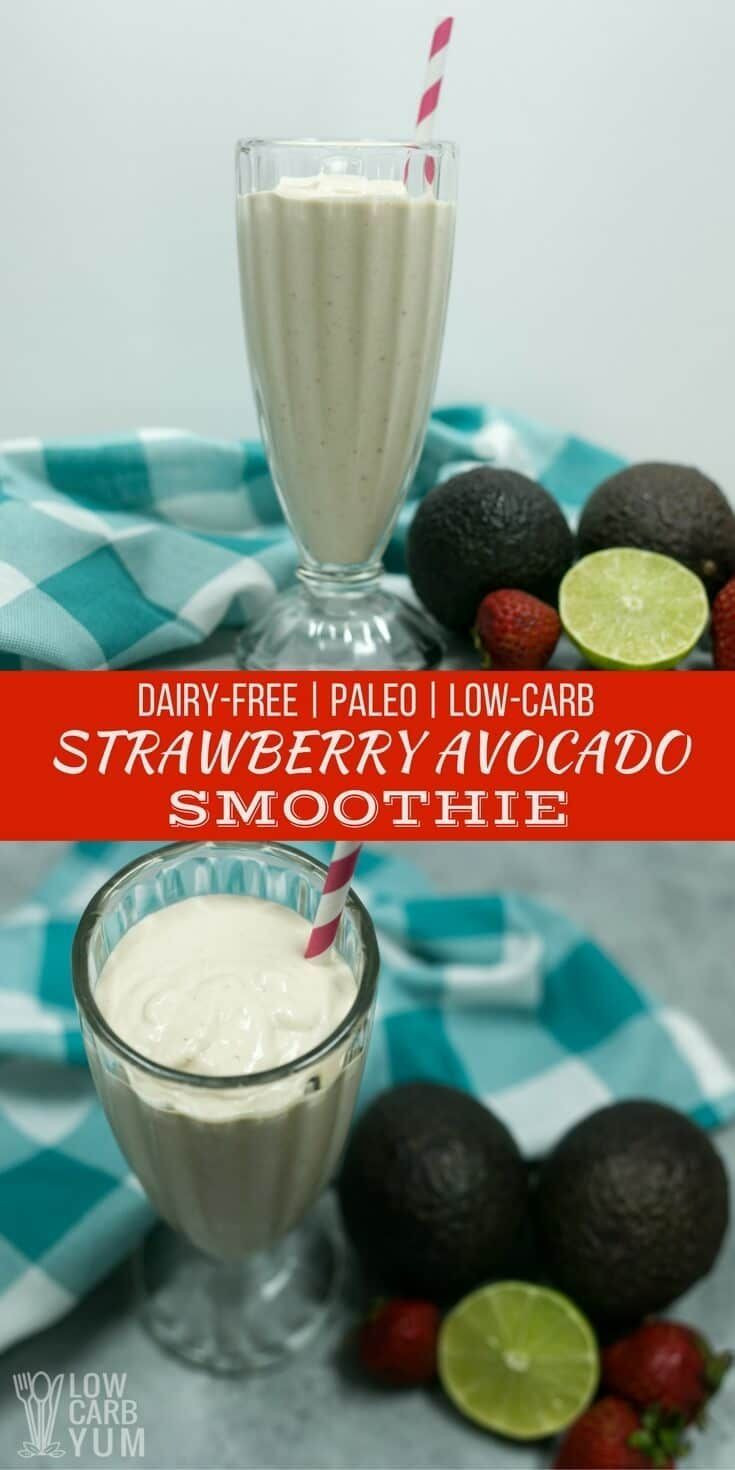 Low Carb Smoothies Atkins  857 best Low Carb Yum Recipes images on Pinterest