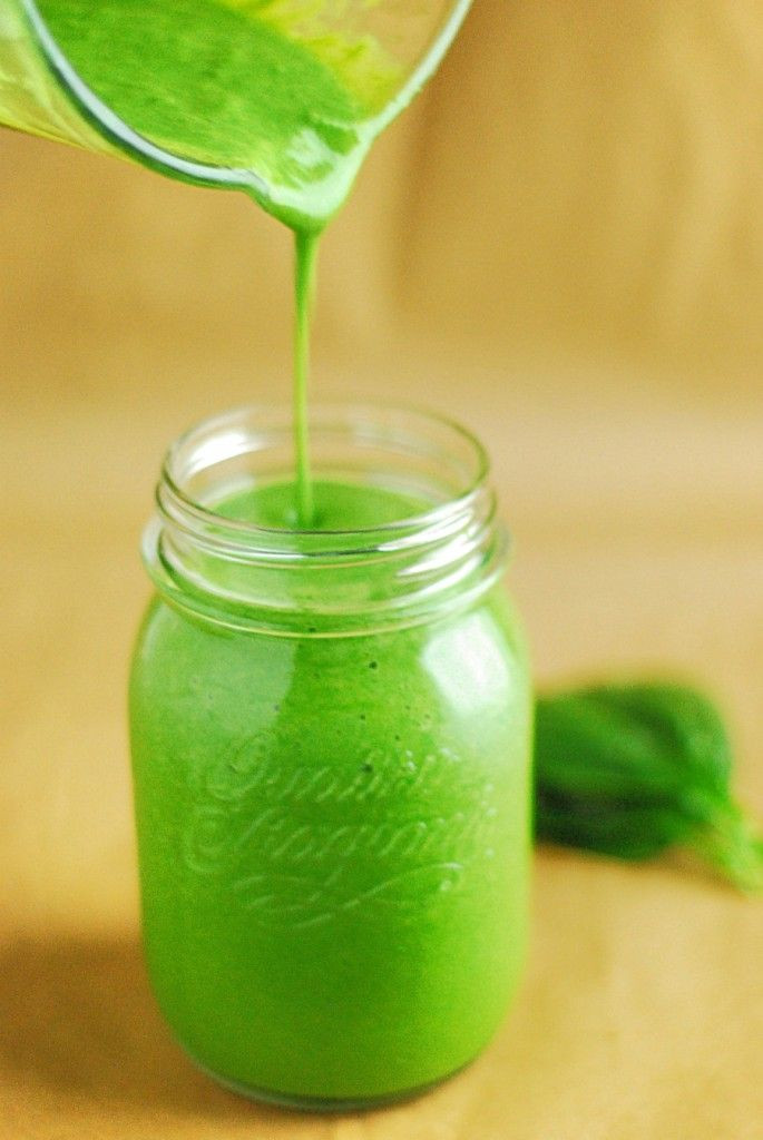 Low Carb Smoothies Atkins  Low Carb Green Smoothie Recipe