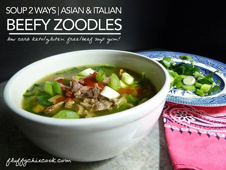 Low Carb Soups And Stews Recipes  165 best Low Carb Soups and Stews images on Pinterest