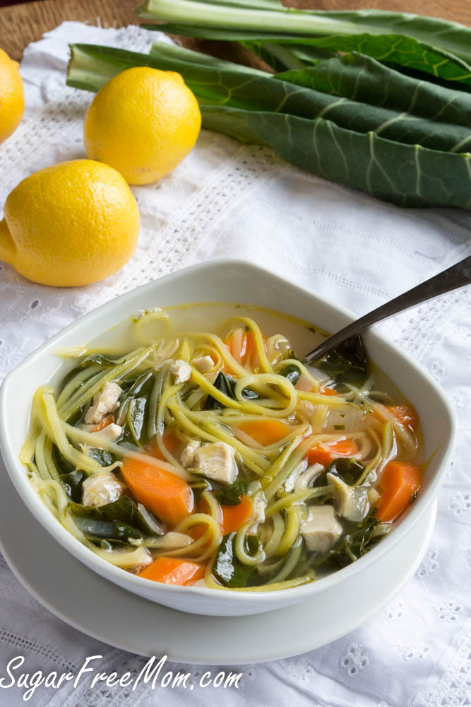 Low Carb Soups And Stews Recipes  Low carb soups and stews