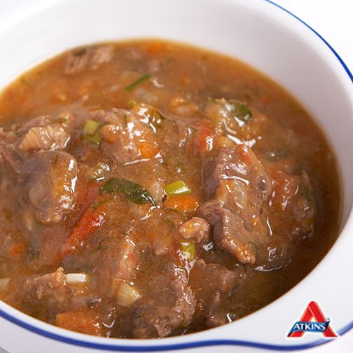 Low Carb Soups And Stews Recipes  25 best ideas about Low Carb Beef Stew on Pinterest