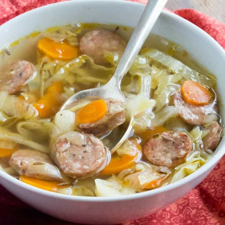 Low Carb Soups And Stews Recipes  Low Carb Soup and Stew Recipes