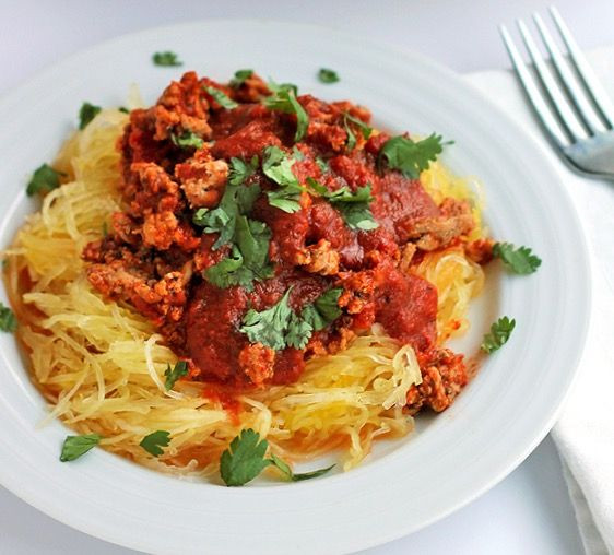 Low Carb Spaghetti Sauce Recipe  Low Carb Spaghetti Sauce Recipes