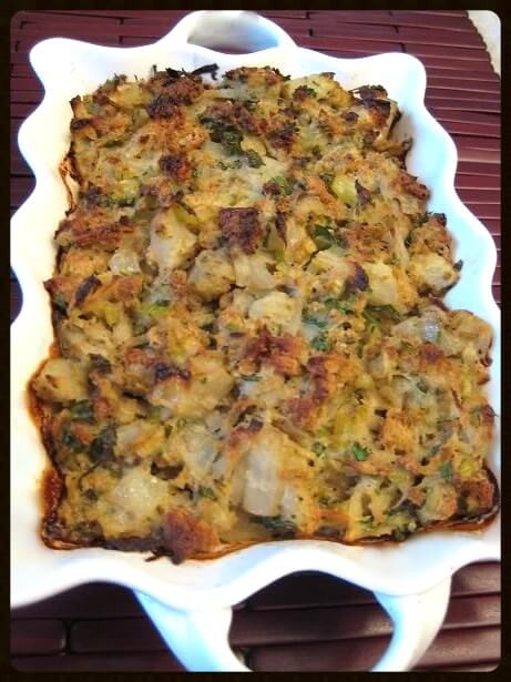 Low Carb Stuffing Recipes  10 Best Low Carb Stuffing Recipes