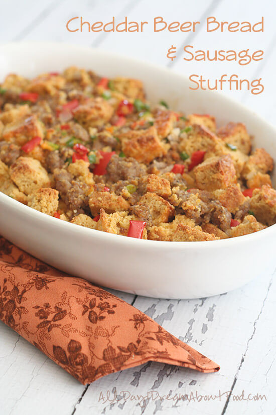Low Carb Stuffing Recipes  low carb stuffing alternatives