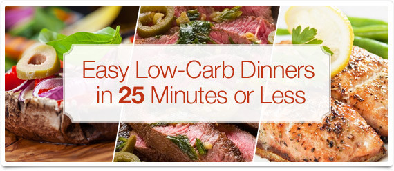 Low Carb Tv Dinners  19 Awesome Recipes for This Week's TV Premieres