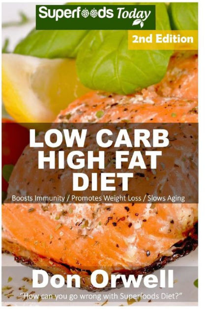 Low Carb Tv Dinners  Low Carb High Fat Diet Over 170 Low Carb High Fat Meals