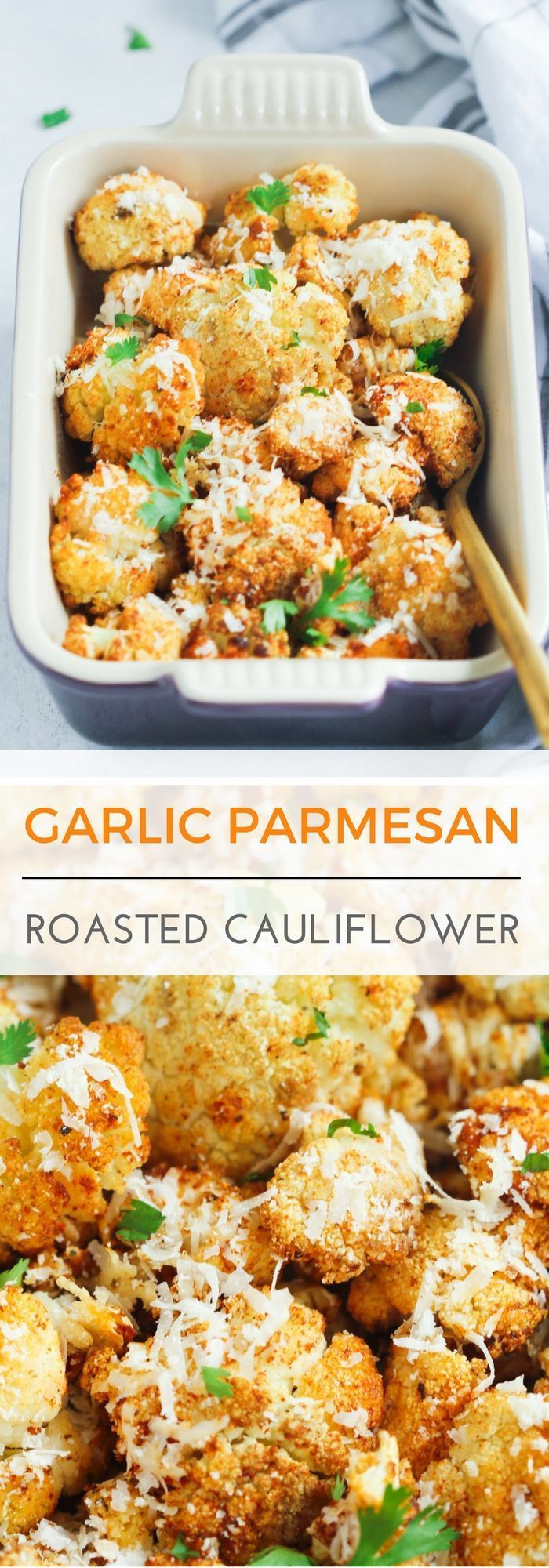 Low Carb Vegetable Side Dishes  Best 25 Low carb side dishes ideas on Pinterest