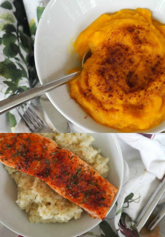 Low Carb Vegetable Side Dishes  Low Carb Veggie Side Dishes That Aren t Boring Eat Move Make