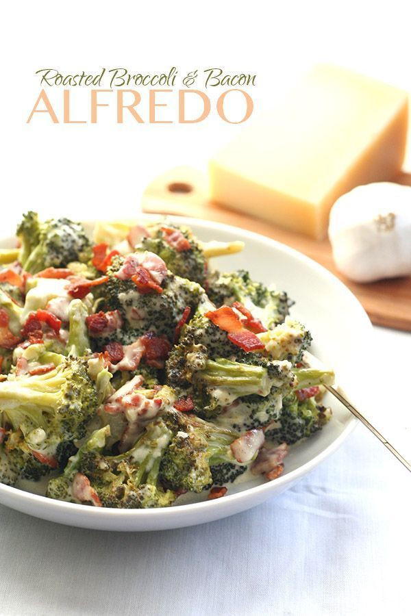 Low Carb Vegetable Side Dishes  1000 ideas about Low Carb Side Dishes on Pinterest
