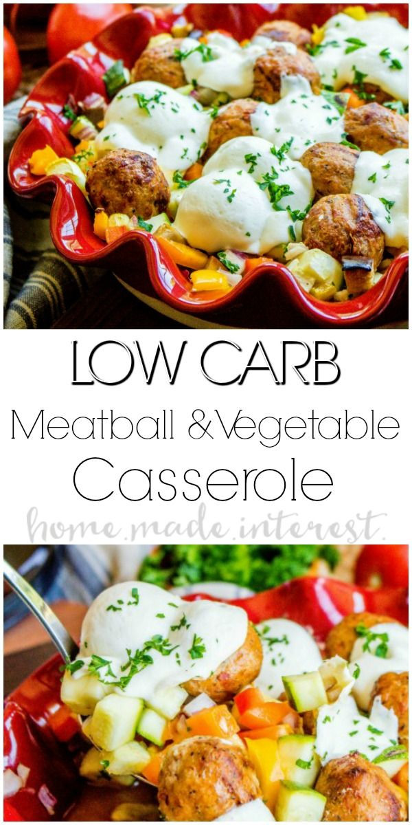 Low Carb Vegetables Recipes  3449 best images about Best of Home Made Interest on