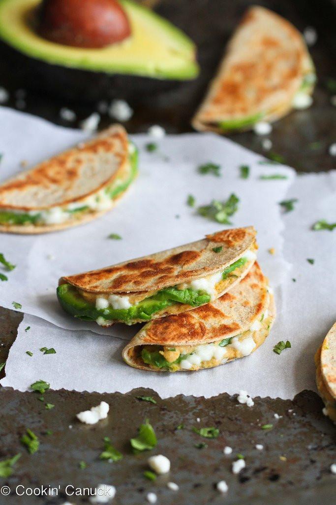 Low Carb Veggie Recipes  18 Fabulous Low Carb High Taste Ve arian Recipes