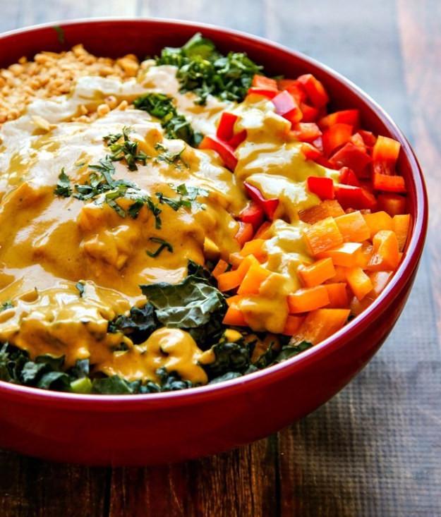Low Carb Veggie Recipes  Low carb ve arian recipes – Gezondheid en goede voeding