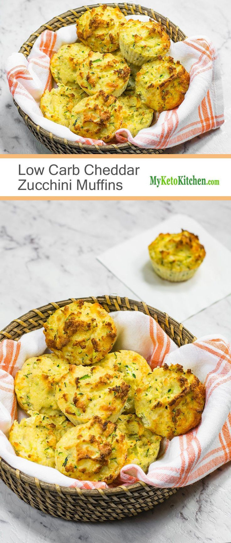 Low Carb Zucchini Cheese Bread  628 best images about Fav Recipes on Pinterest