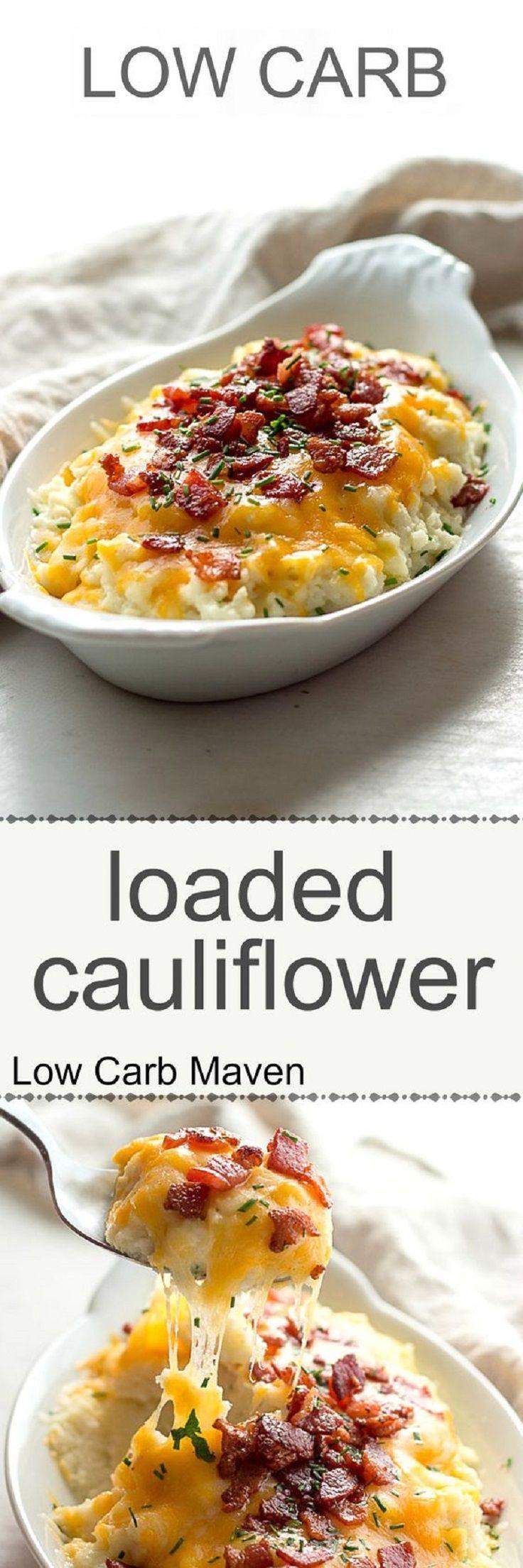 Low Cholesterol Diabetic Recipes  25 best Diabetic Lunch Ideas ideas on Pinterest