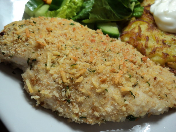 Low Cholesterol Diabetic Recipes  Diabetic Best Ever Low Fat Baked Chicken Recipe Food