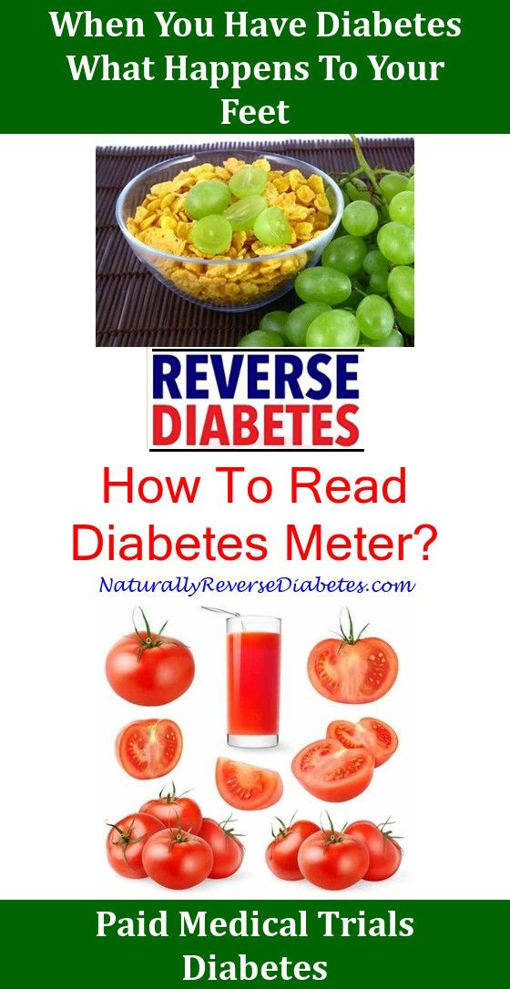Low Cholesterol Diabetic Recipes  Indian Recipes For Diabetics And Cholesterol