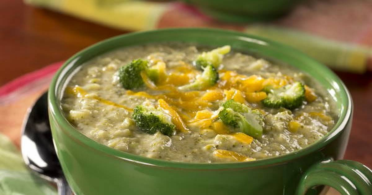 Low Cholesterol Diabetic Recipes  10 Best Low Fat Low Sodium Diabetic Recipes