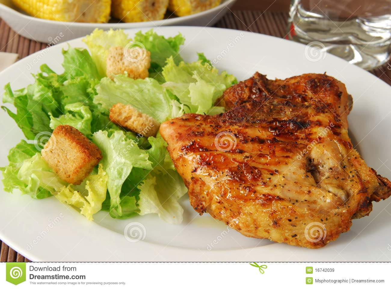 Low Cholesterol Dinner Recipes  Low Fat Dinners Videos Hairy Teen