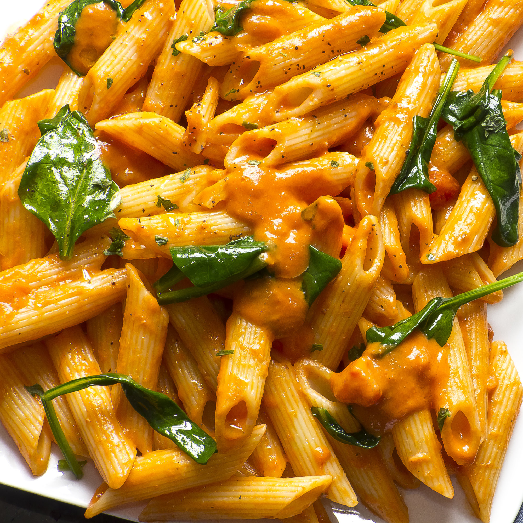 Low Cholesterol Dinner Recipes  20 Low Cholesterol Recipes Health