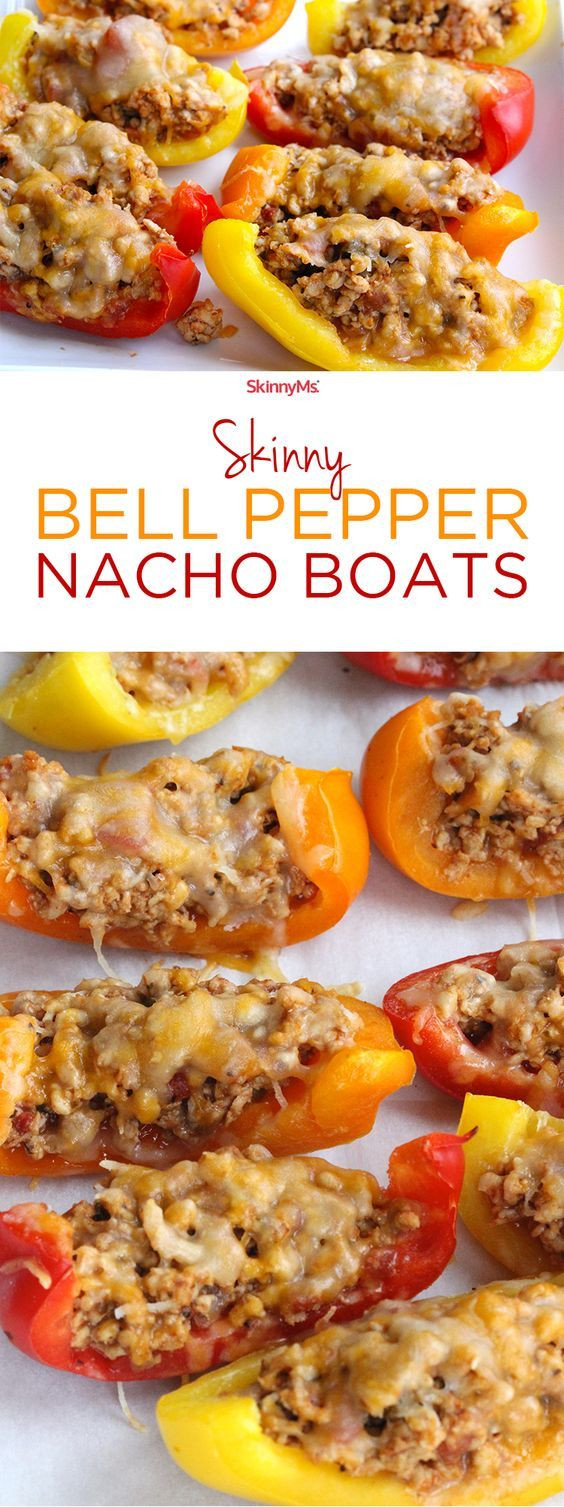 Low Cholesterol Side Dishes  25 best ideas about Ground beef nachos on Pinterest