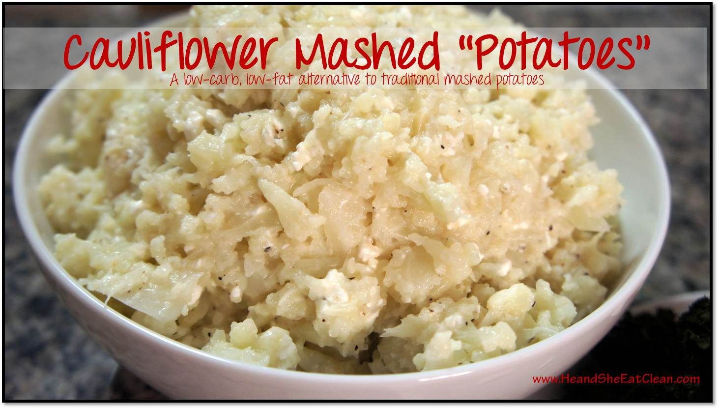 Low Cholesterol Side Dishes  Food