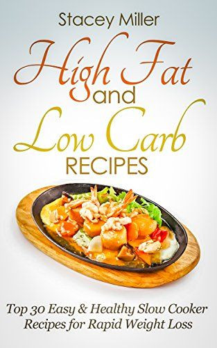 Low Cholesterol Slow Cooker Recipes  238 best images about Food For Health on Pinterest