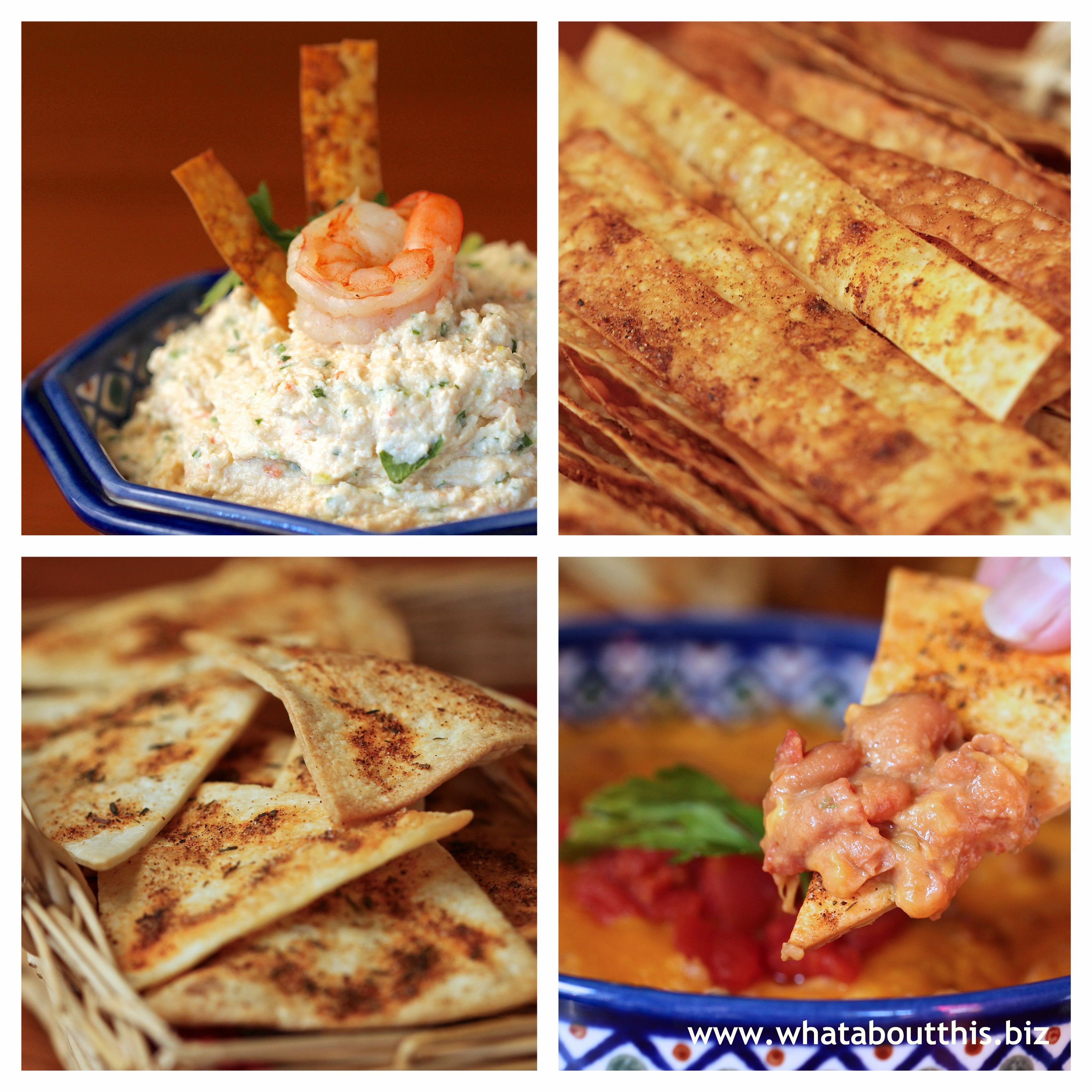 Low Fat Appetizer Recipes  Chips Dips and Strips Tasty Low Fat Appetizers