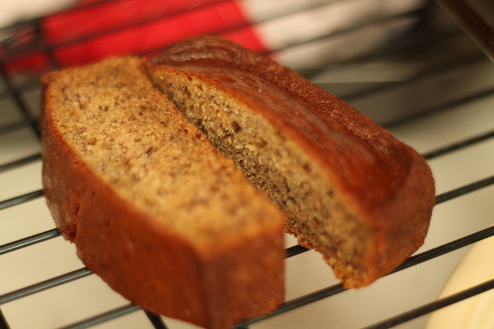 Low Fat Banana Bread  Low Fat Banana Bread With Applesauce Teenage Lesbians