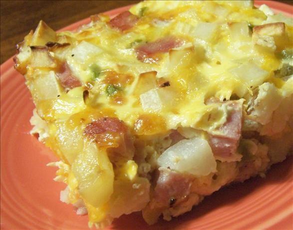 Low Fat Breakfast Meat  1000 ideas about Low Fat Breakfast on Pinterest