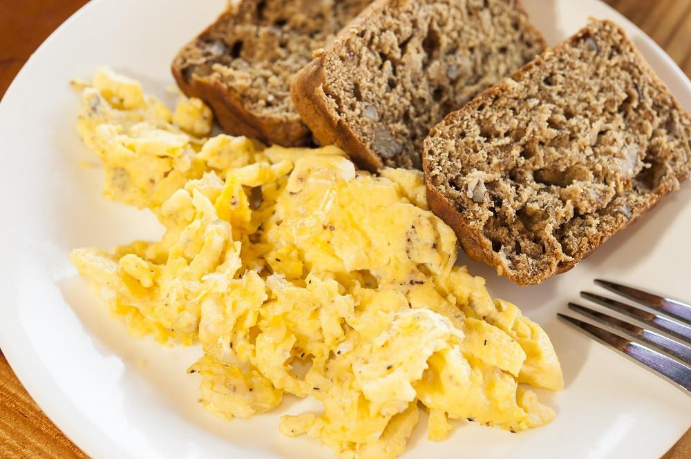 Low Fat Breakfast Meat  High Protien Low Fat Xxx Suck Cock