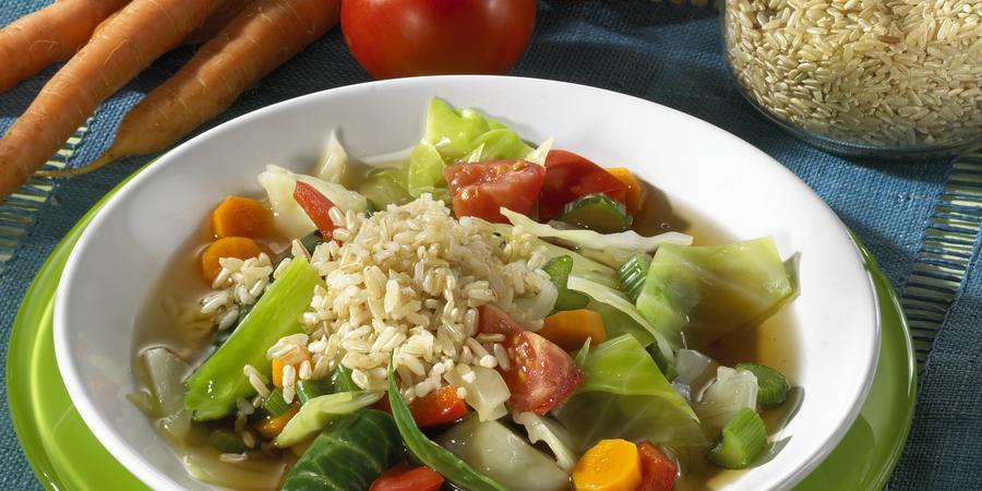 Low Fat Cabbage Recipes  Low Calorie Cabbage Soup