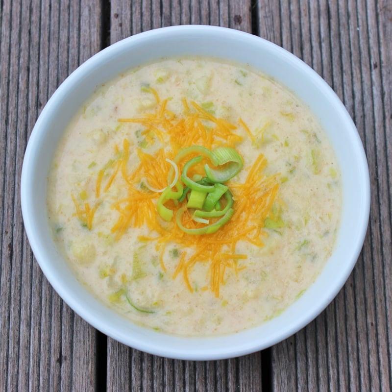 Low Fat Cauliflower Recipes  Low Carb Cauliflower Recipes