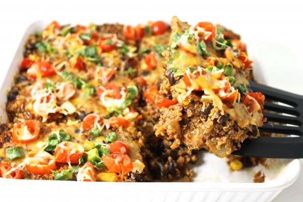Low Fat Chicken Enchiladas Weight Watchers  turkey enchilada casserole weight watchers