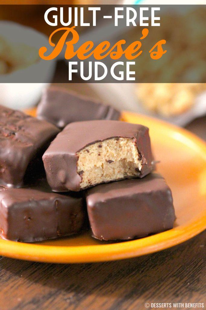 Low Fat Chocolate Desserts  Carb free Desserts