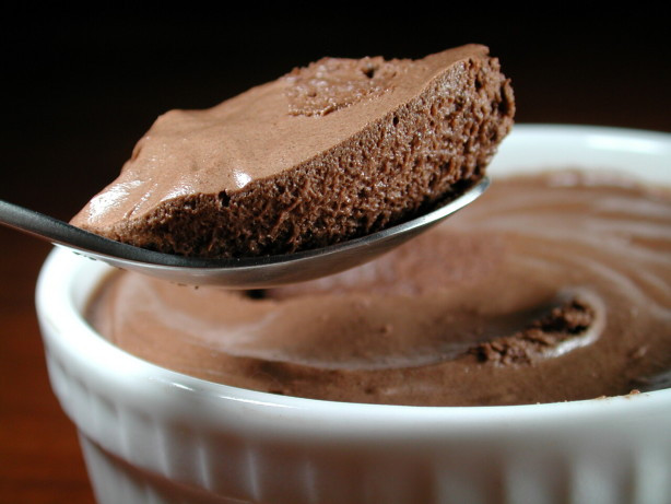 Low Fat Chocolate Desserts  Light And Easy Low Fat Dessert Recipes Genius Kitchen