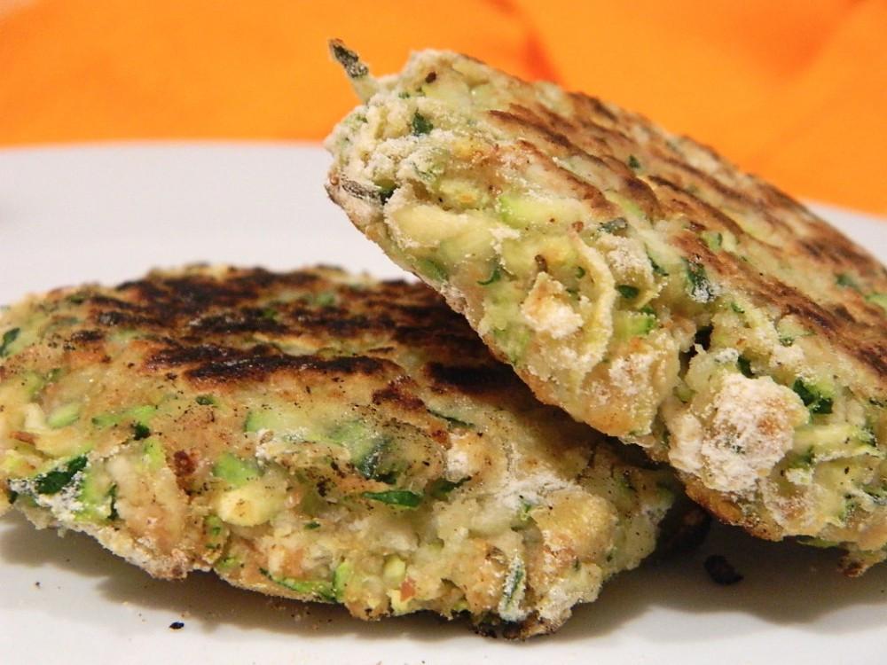 "Low Fat Crab Cakes  Recipe Makeover Zu""crabby"" Cakes Low Fat Vegan Gluten"