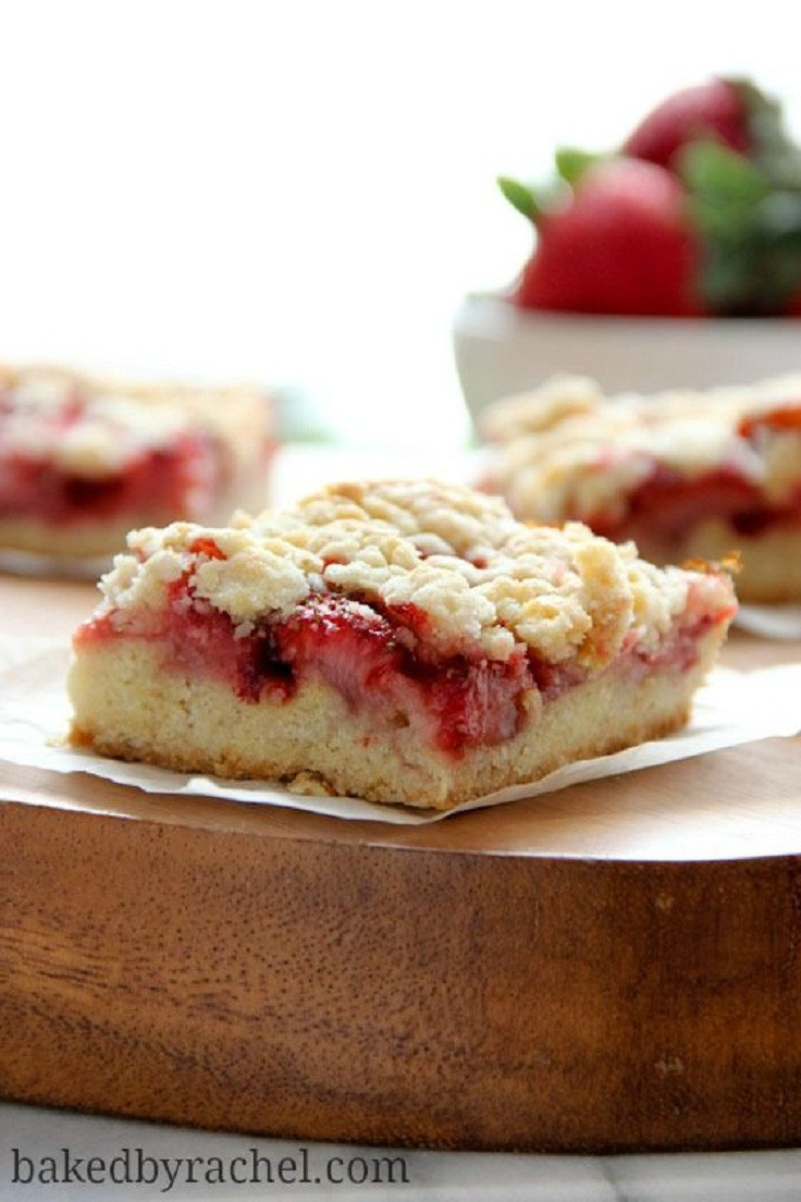 Low Fat Dessert Recipes  Top 10 Low Fat Dessert Ideas Top Inspired