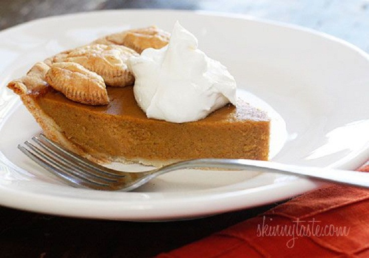 Low Fat Dessert Recipes  Low Fat Dessert Ideas The Best Lesbian Videos